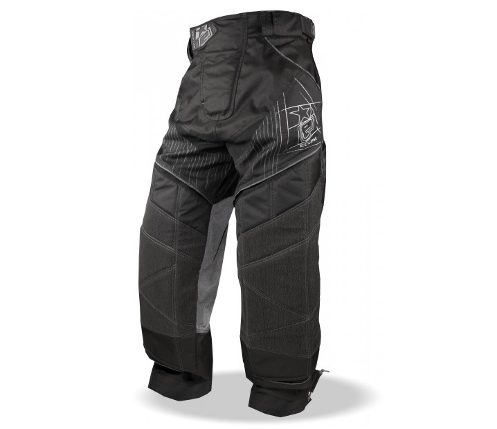Planet Eclipse Elusion Pants